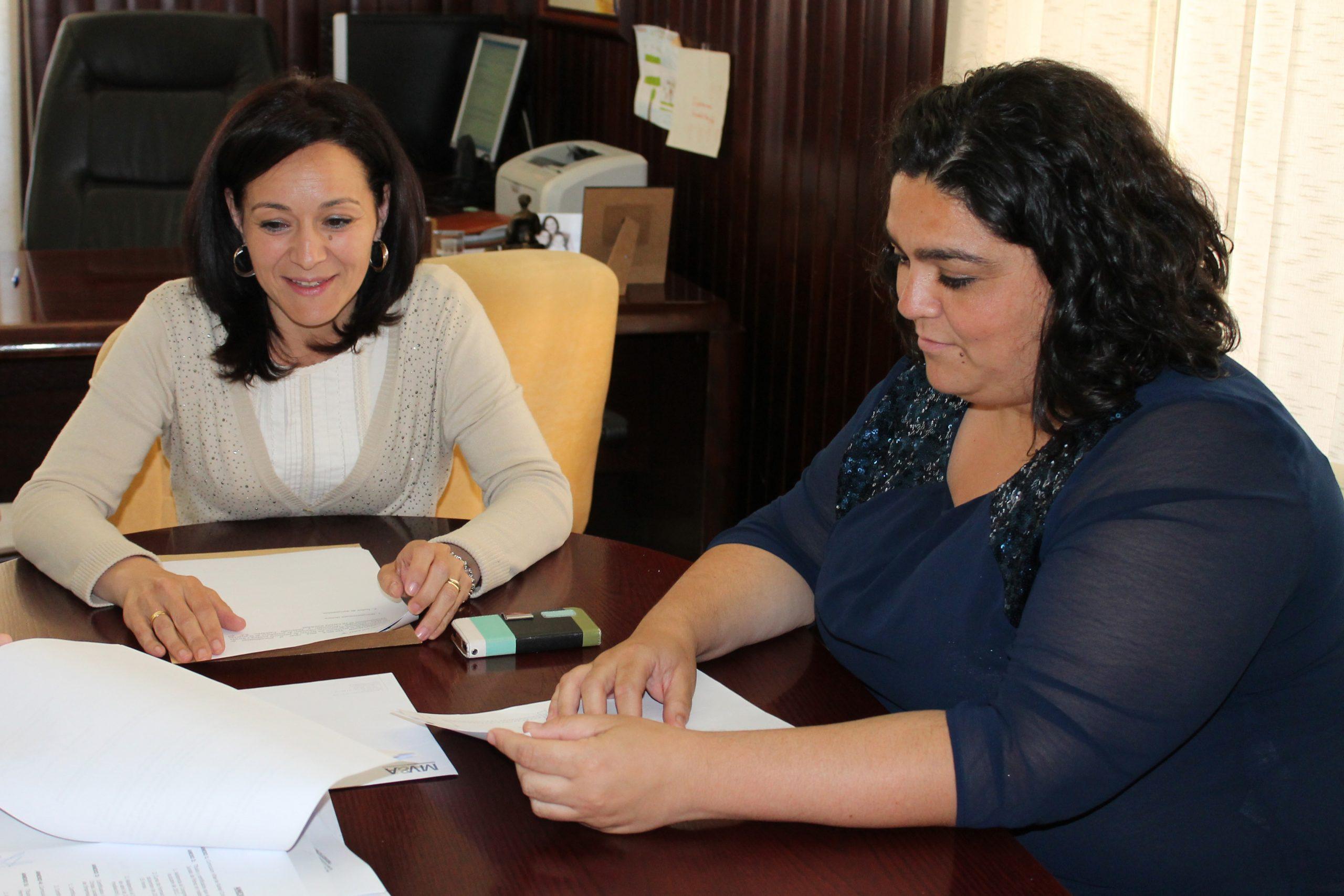 El Ayuntamiento pone en marcha un plan extraordinario de apoyo a menores de 30 años 1
