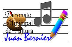 Patronato Municipal de Cultura Juan Bernier