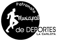 Patronato Municipal de Deportes 1