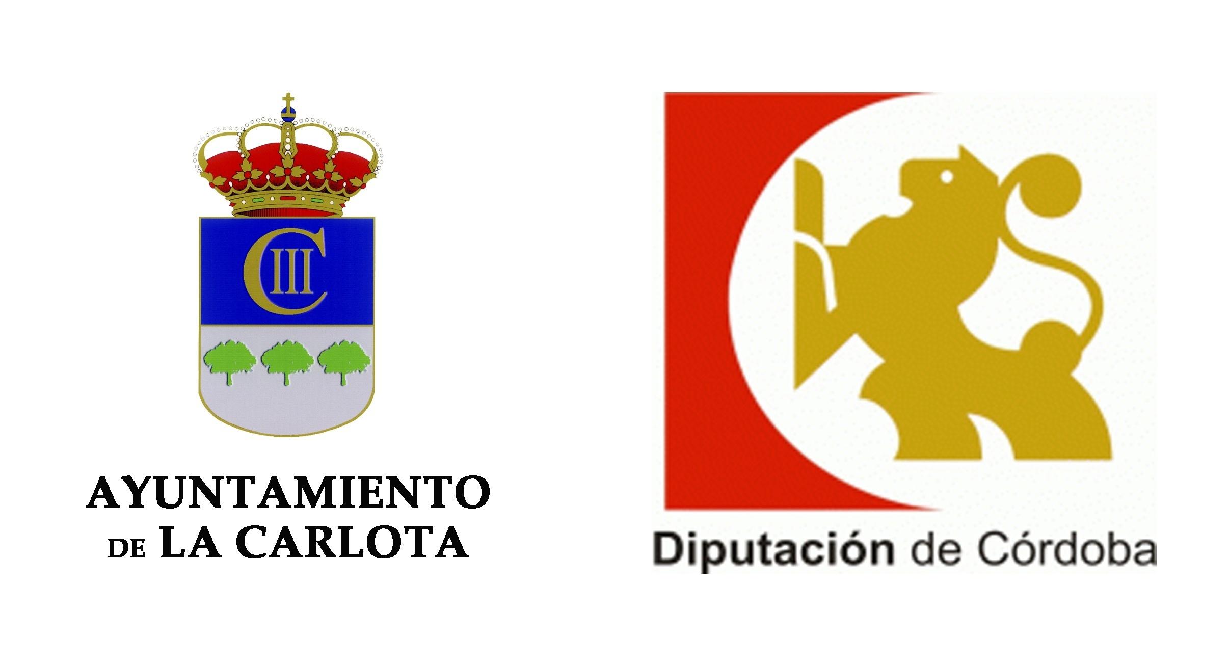 LA DIPUTACIÓN CONCEDE 2.023, 48 EUROS A LA CARLOTA PARA MATERIAL DE PROTECCIÓN CIVIL 1