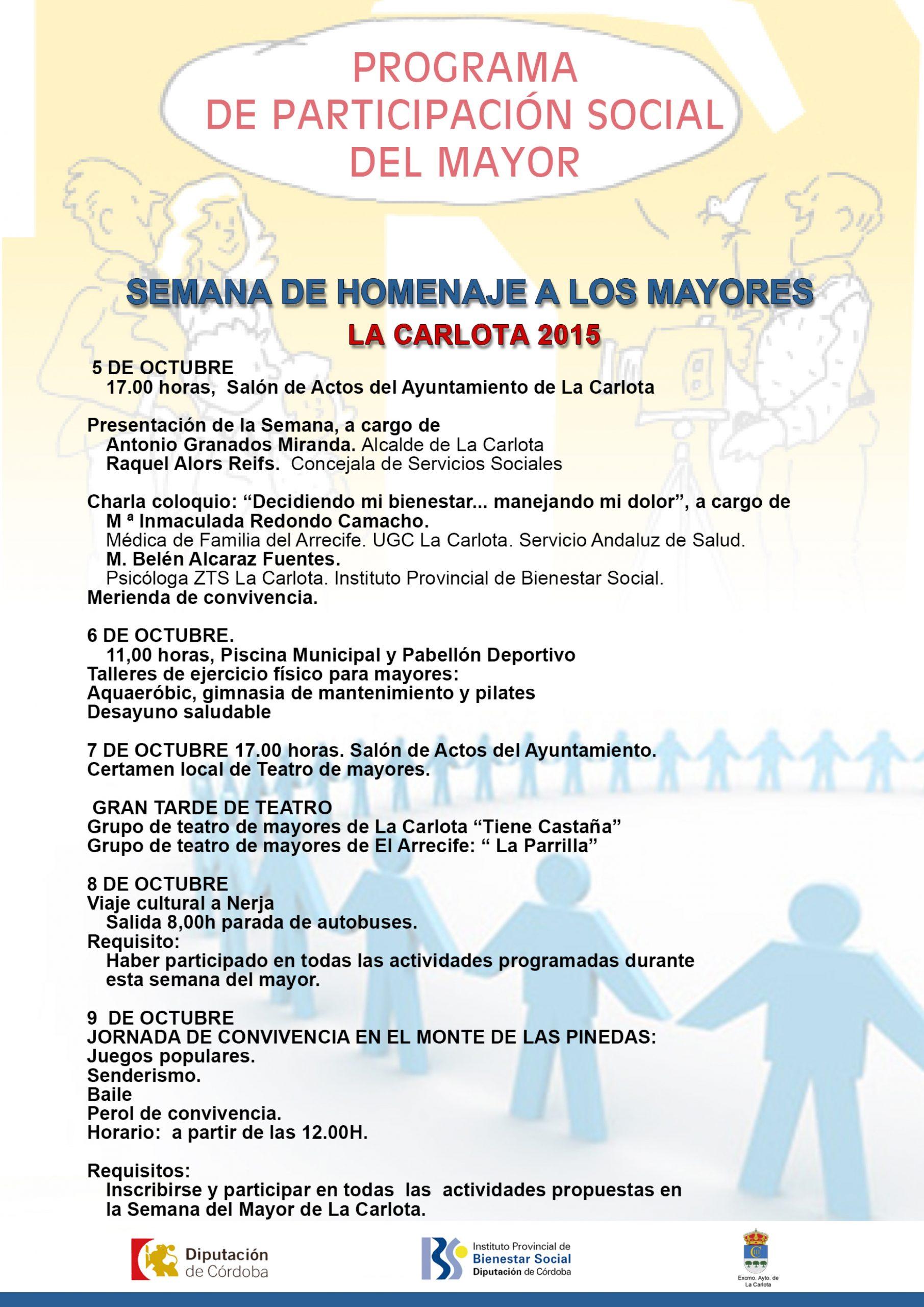 Incidencia enviada por comunicacion@ayto-lacarlota.es el 15/10/2015 09:29 1