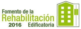 NOTA INFORMATIVA: PROGRAMA DE REHABILITACIÓN EDIFICATORIA 1