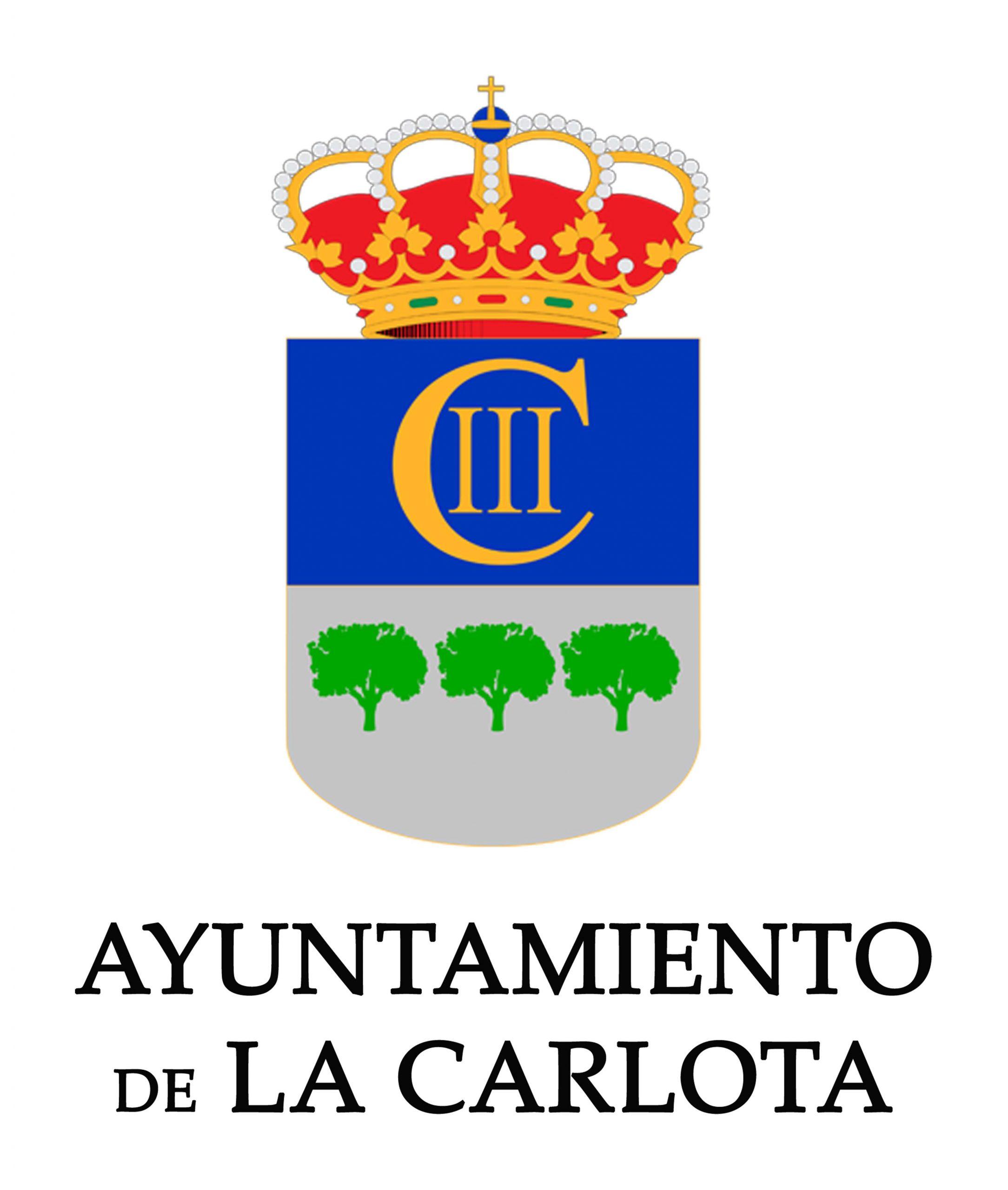 COMUNICADO EL AYUNTAMIENTO DE LA CARLOTA SE SUMA A LA DECLARACIÓN DE LUTO OFICIAL POR LAS PERSONAS FALLECIDAS POR EL COVID-19 1