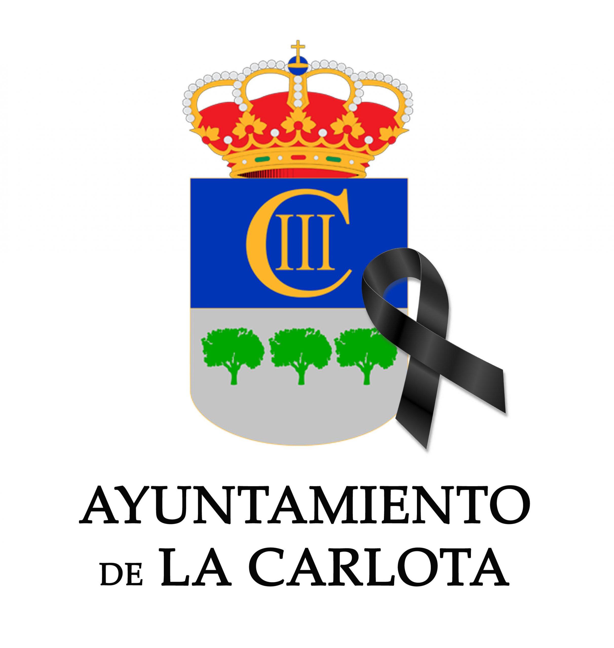 RESOLUCIÓN DE ALCALDÍA- LUTO OFICIAL POR DOS DIAS POR EL FALLECIMIENTO DEL JOVEN VECINO ALFONSO CRESPÍN 1