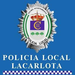 LA POLICÍA LOCAL DE LA CARLOTA INTERPONE TRES SANCIONES A ESTABLECIMIENTOS DE HOSTELERÍA POR INCUMPLIMIENTO DE LAS MEDIDAS DE PREVENCIÓN DE COVID-19 Y CINCO A PERSONAS POR NO USAR MASCARILLA 1